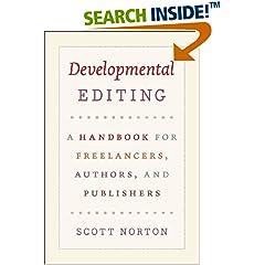 ISBN:0226595153