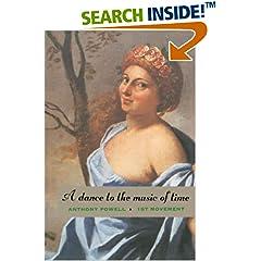 ISBN:0226677141
