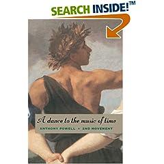 ISBN:0226677168