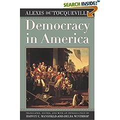 ISBN:0226805360