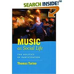 ISBN:0226816982
