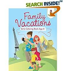 ISBN:022820593X