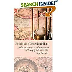 ISBN:0230552056