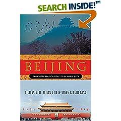 ISBN:0230605273