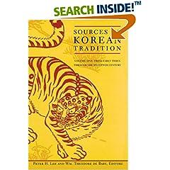 ISBN:0231105673