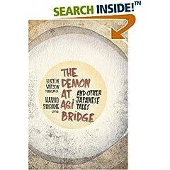 ISBN:0231152450