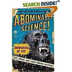 ISBN:0231153201