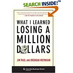 ISBN:0231164688