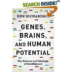 ISBN:0231178425