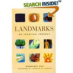 ISBN:0232522545