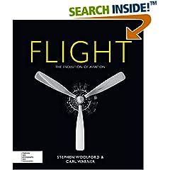 ISBN:0233004599
