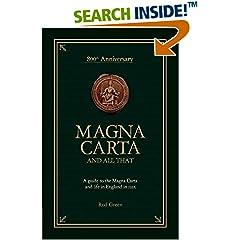 ISBN:0233004645