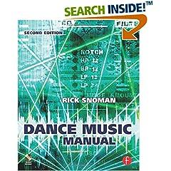 ISBN:0240521072