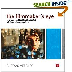 ISBN:0240812174