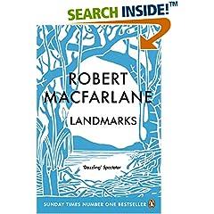ISBN:0241967872 Landmarks by Robert    Macfarlane