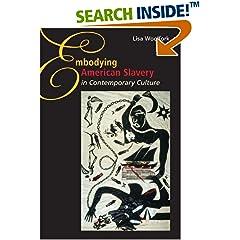 ISBN:0252033906