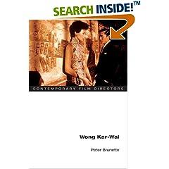 ISBN:0252072375