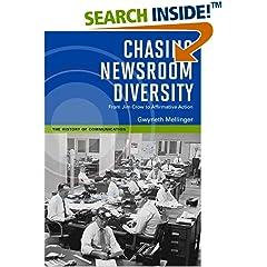ISBN:0252078942