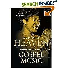 ISBN:0252080696