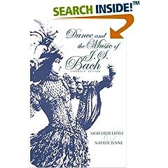 ISBN:0253214645