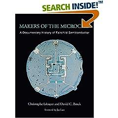 ISBN:0262014246