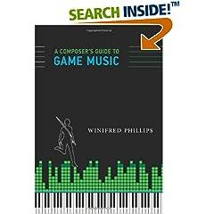 ISBN:0262026643