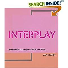 ISBN:0262027534