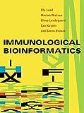 Immunological Bioinformatics (Computational Molecular Biology)