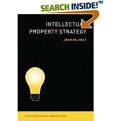 ISBN:0262516799