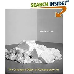 ISBN:0262524422