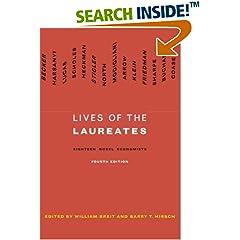 ISBN:0262524503