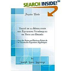 ISBN:0265390362
