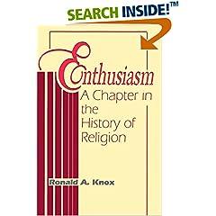 ISBN:0268009325