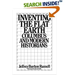 ISBN:027595904X