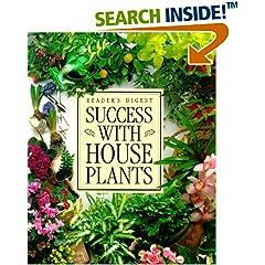 ISBN:0276002067