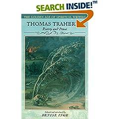 ISBN:0281054681