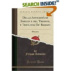 ISBN:0282088717