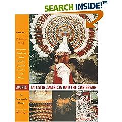 ISBN:0292702981