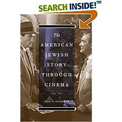 ISBN:0292754698