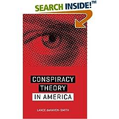 ISBN:0292757697