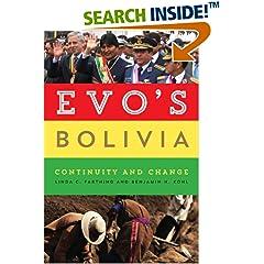 ISBN:0292758685