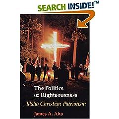 ISBN:0295969970