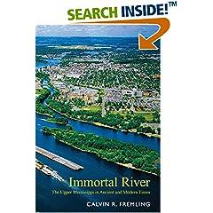 ISBN:0299202941