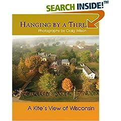 ISBN:0299286045