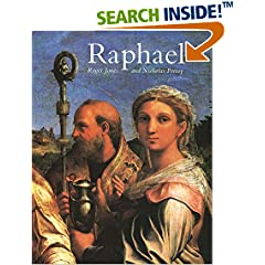 ISBN:0300040520