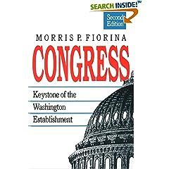 ISBN:0300046405