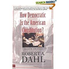 ISBN:0300095244