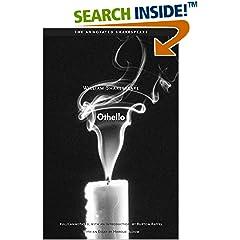 ISBN:0300108079
