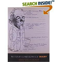 ISBN:0300118066