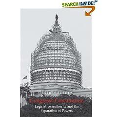 ISBN:0300197101